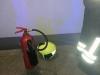 Brandverdacht1_210401