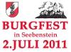 burgfest-2011