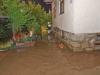 13052018_Erneut-Unwetter-im-Raum-Willendorf-13